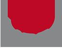 INDEO Logo